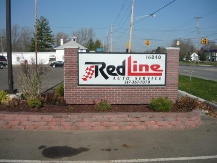 RV Rental in Lansing, MI