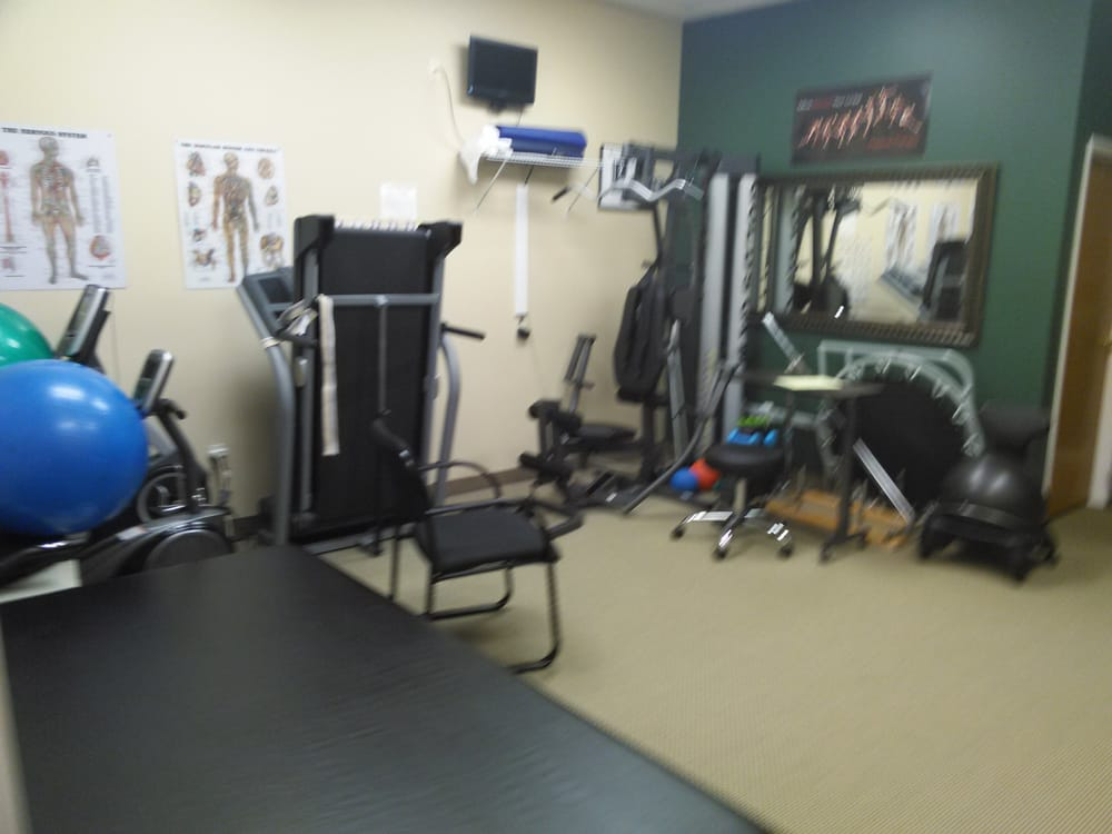 Hunter Professional Therapy: 3851 SW Green Oaks Blvd, Arlington, TX