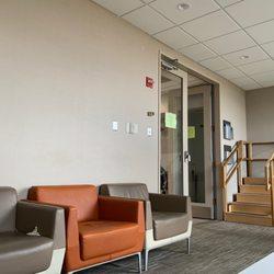 The Mount Sinai Hospital - 101 Photos & 219 Reviews