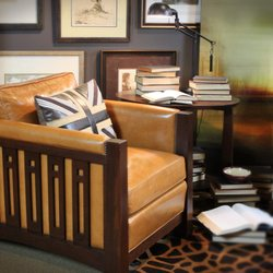 Photo Of Carriage House Interiors U0026 Home Furnishings   Louisville, KY,  United States
