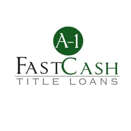 Stop cash advance lincoln park