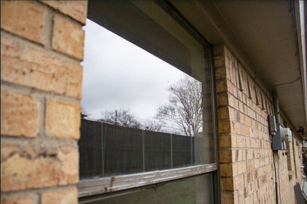 Covenant Window Cleaning: Bedford, TX