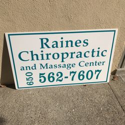 massage in redwood city