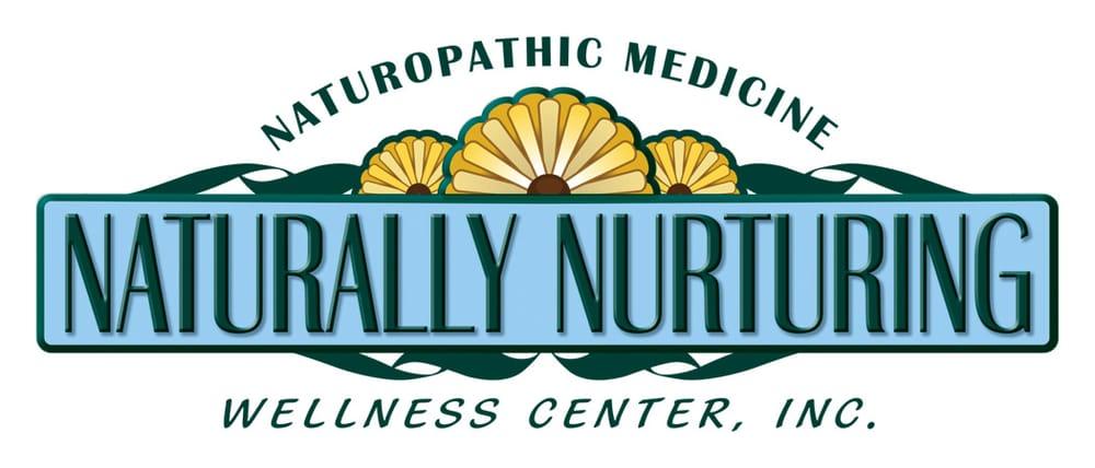 Naturally Nurturing Wellness Center