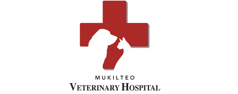 Mukilteo Veterinary Hospital: 11815 Mukilteo Speedway, Mukilteo, WA