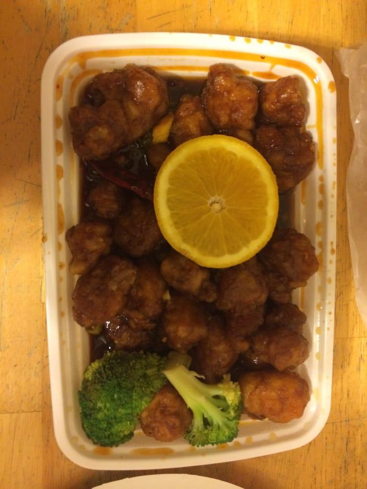 Chinese Food Take Out Bay Shore Ny