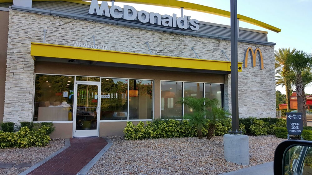 View contact info, business hours, full address for mcdonalds in Palo Alto, CA. Whitepages is the most trusted online directory.