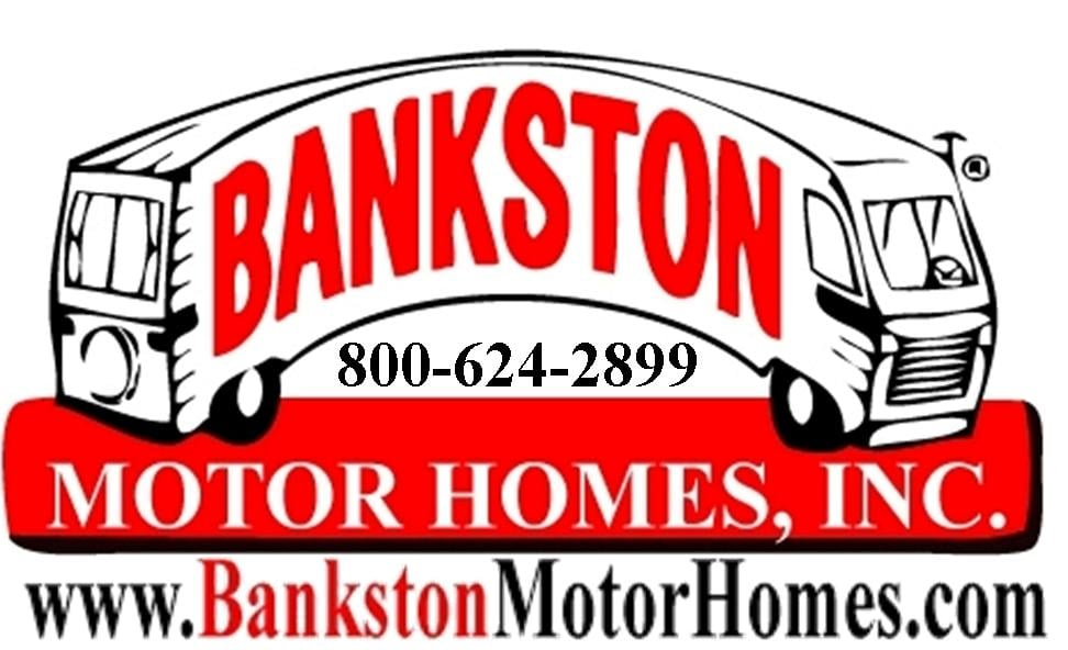Bankston Motor Homes Concesionarios De Casas Rodantes