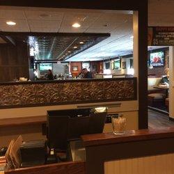 Photo Of 99 Restaurants Hudson Ma United States