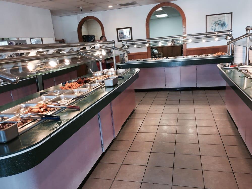 Chinese Restaurants Near Lodi Ca