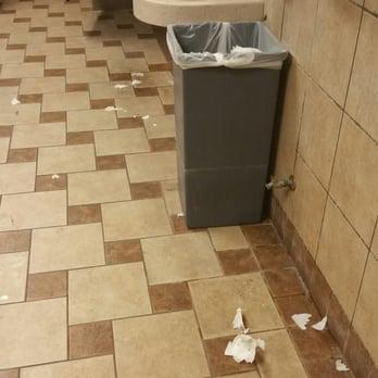 Bathroom Fixtures Ventura lowe's home improvement - 81 photos & 114 reviews - building