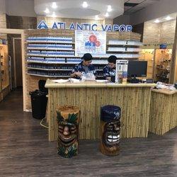 THE BEST 10 Cannabis Dispensaries near Herndon, VA 20170