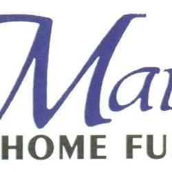 Photo Of Martinu0027s Home Furniture   Bloomington, IL, United States