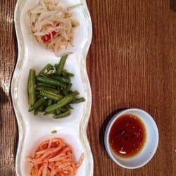the best 10 korean restaurants in paris france last updated