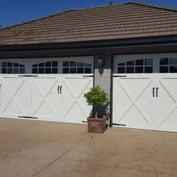Photo of Afford-A-Door - Lodi CA United States & Afford-A-Door - 30 Photos - Garage Door Services - 1378 E Turner ... pezcame.com