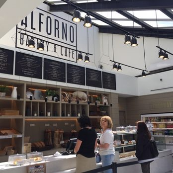 Alforno Bakery Amp Cafe 256 Photos Amp 150 Reviews