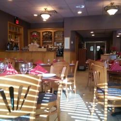 Lorenzo Restaurant Woodland Park Nj