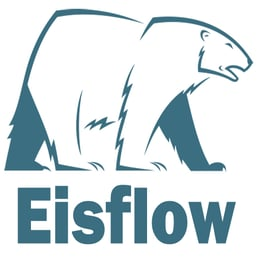 eisflow eisw rfel 10 photos ice delivery hellersdorfer promenade 21 hellersdorf berlin. Black Bedroom Furniture Sets. Home Design Ideas