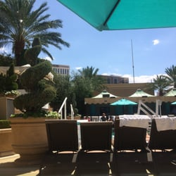 Azure Luxury Pool 76 Photos 93 Reviews Swimming Pools 3325 Las Vegas Blvd S The Strip