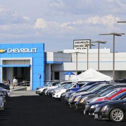 Mark Christopher Chevrolet >> Mark Christopher Auto Center 180 Photos 547 Reviews Car