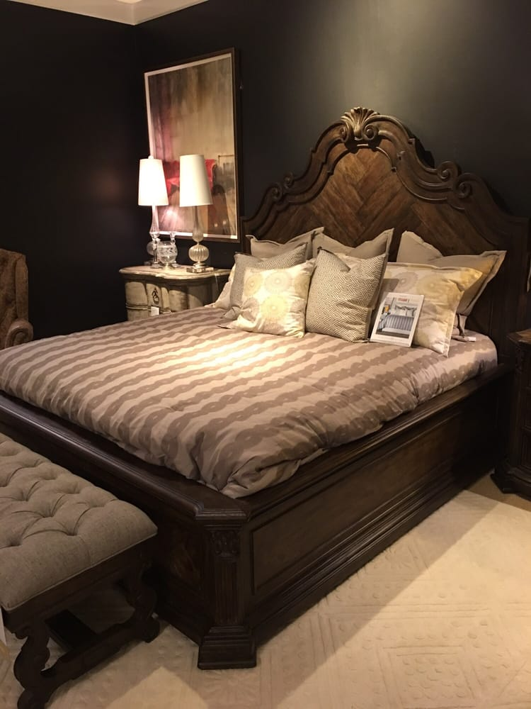 Thomasville Of King Of Prussia Last Updated June 2017 Furniture Stores 640 W Dekalb Pike