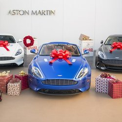 Los Gatos Luxury Cars Photos Reviews Car Dealers - Los gatos aston martin