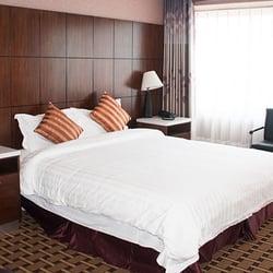 la crystal hotel 156 photos 79 reviews hotels 123. Black Bedroom Furniture Sets. Home Design Ideas