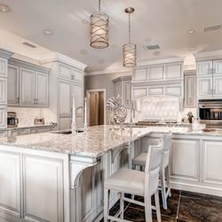 Top 10 Best Kitchen Cabinets near Louisville, CO 80027 ...