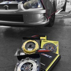 Js Auto Repair Subaru Domestic Specialist Photos Auto - Subaru auto repair