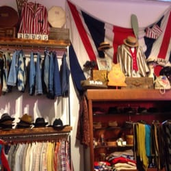 Another Man s Treasure Vintage Store - 58 Photos   55 Reviews - Used ... 183aad34e