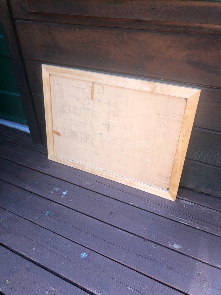 Artrageous Fine Framing