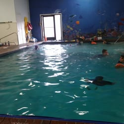 Anderson S Swim School 14 Photos 65 Reviews Swimming Pools 541 Oceana Blvd Pacifica Ca