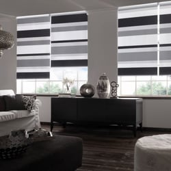 Apollo Blinds Closed Curtains Blinds 87 Dublin Road City