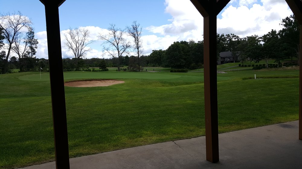 Northern Bay Resort: 1844 20th Ave, Arkdale, WI