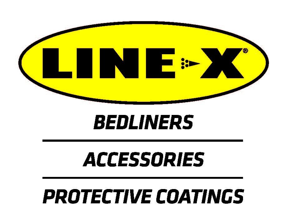LINE-X of Colorado Springs