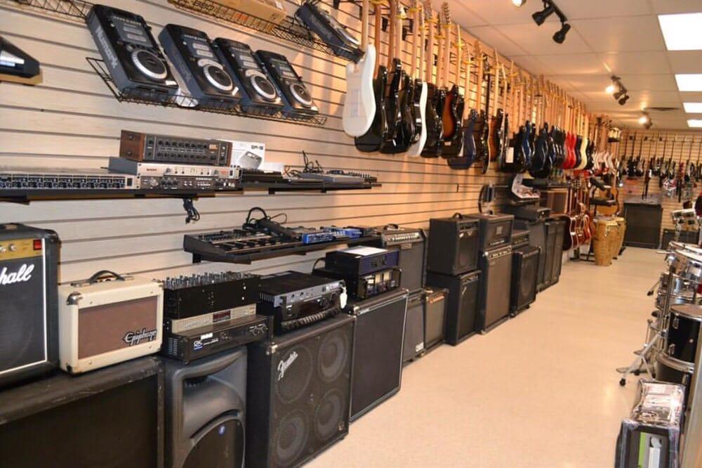 pawn shops pa - 3