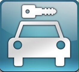 Vehicle Unlock Services