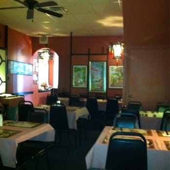 Photo Of Shing Lee Chinese Restaurant Evansville In United States