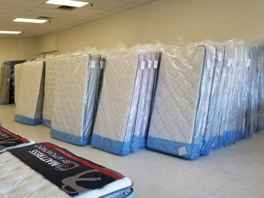 Mattress By Appointment Clifton: 3225 I-70 Business Loop, Clifton, CO
