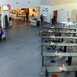 Terningen Kafe Cafeteria Hamarveien 112 Elverum Norway