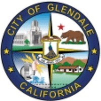 Glendale Police Department - 73 Reviews - Police Departments - 131 ...