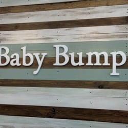 Baby Bump Maternity Children S Women S Clothing 3535 Perkins
