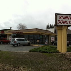 T Home Telefonnummer donuts 18 foton 78 recensioner donuts 3605 union ave