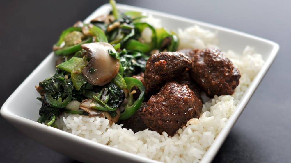 B B Bop Seoul Kitchen Order Food Online 337 Photos