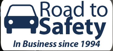 Road To Safety: 30 S Ocean Ave, Freeport, NY