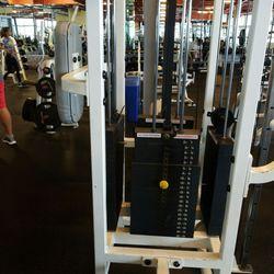 24 hour fitness altadena gyms 110 photos & 382 reviews 2180