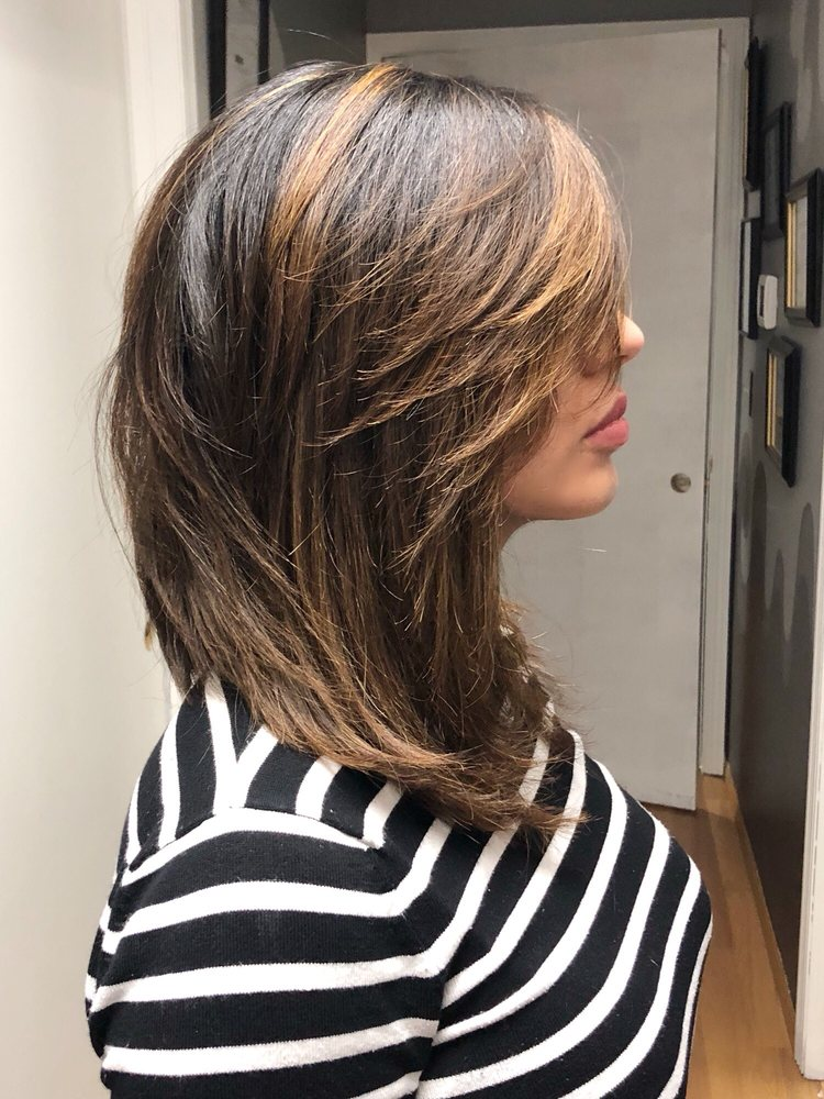 Kim Lake Hair 26 Photos Hair Extensions 30821 Pacific Hwy S