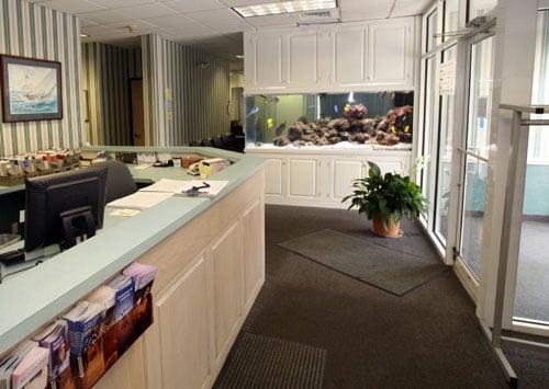 Chiropractic Associates of Bridgeport: 4444 Main St, Bridgeport, CT