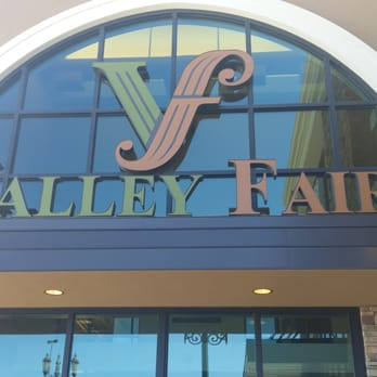 Sep 18,  · Valley Fair Mall, West Valley City: Address, Phone Number, Valley Fair Mall Reviews: 3/5. United States ; Utah (UT) Wasatch Range ; West Valley City ; Get quick answers from Valley Fair Mall staff and past visitors. Note: your question will be posted publicly on the Questions & 3/5(9).