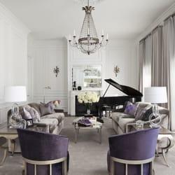 Photo Of Sfa Design Los Angeles Ca United States Inspired Interiors